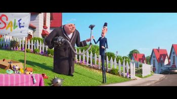 Despicable Me 3 - Alternate Trailer 54