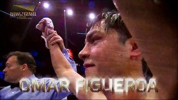 NYCB LIVE TV Spot, 'Premier Boxing Champions: Nassau Coliseum' - 4 commercial airings