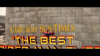 Spider-Man: Homecoming - Alternate Trailer 31
