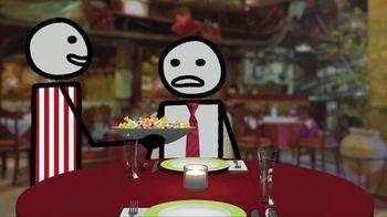 Jolly Rancher TV Spot, 'Adult Swim: Online Dating' - Thumbnail 3