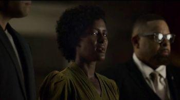 Ancestry TV Spot, 'Declaration Descendants: July 4th' - Thumbnail 4