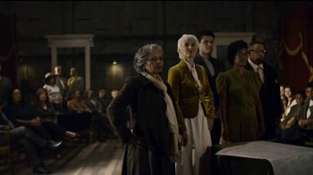 Ancestry TV Spot, 'Declaration Descendants: July 4th' - Thumbnail 7