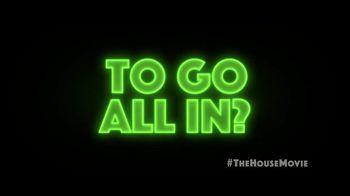 The House - Alternate Trailer 39