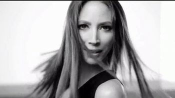 Maybelline New York Lash Sensational TV Spot, 'Abanico' [Spanish] - 327 commercial airings