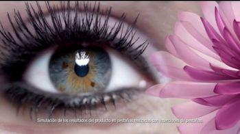 Maybelline New York Lash Sensational TV Spot, 'Abanico' [Spanish] - Thumbnail 7