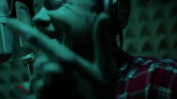 Spotify TV Spot, 'Imagine Dragons: Evolve'