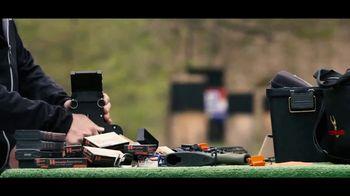 MagPump TV Spot, 'Quick, Easy & Efficient' Featuring Doug Koenig - Thumbnail 8