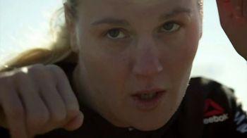 Pay-Per-View TV Spot, 'UFC 213: Coming' canción de RIVVRS [Spanish] - Thumbnail 1