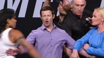 Pay-Per-View TV Spot, 'UFC 213: Coming' canción de RIVVRS [Spanish] - Thumbnail 3