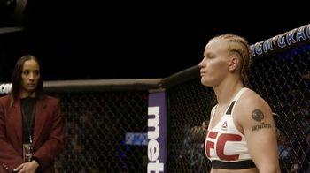 Pay-Per-View TV Spot, 'UFC 213: Coming' canción de RIVVRS [Spanish] - Thumbnail 6
