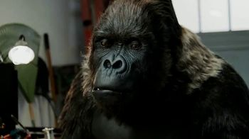 Gorilla Sealant TV Spot, 'This Is It' - Thumbnail 3