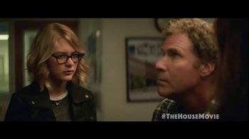 The House - Alternate Trailer 43
