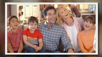 La-Z-Boy 4th of July Sale TV Spot, \'Comfort Redesigned\'
