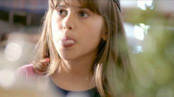 La-Z-Boy 4th of July Sale TV Spot, 'Comfort Redesigned' - Thumbnail 2