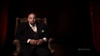 Ancestry TV Spot, 'Reverend Banks, Descendant of Thomas Jefferson' - Thumbnail 6
