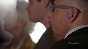 Ancestry TV Spot, 'Reverend Banks, Descendant of Thomas Jefferson' - Thumbnail 7
