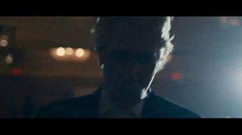 The Hero - Alternate Trailer 3