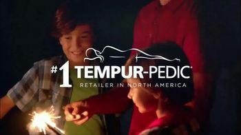Ashley HomeStore Stars & Stripes Mattress Event TV Spot, 'Gift Card' - Thumbnail 7