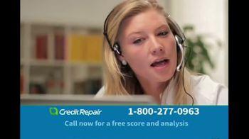 CreditRepair.com TV Spot, 'Denied Credit' - Thumbnail 3