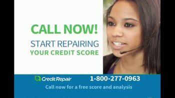 CreditRepair.com TV Spot, 'Denied Credit' - Thumbnail 6