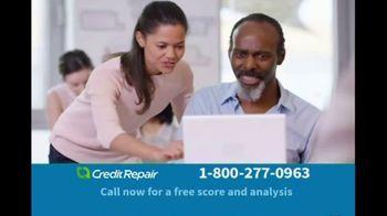 CreditRepair.com TV Spot, 'Denied Credit' - Thumbnail 7
