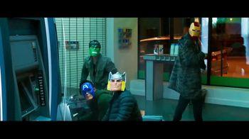 Spider-Man: Homecoming - Alternate Trailer 26