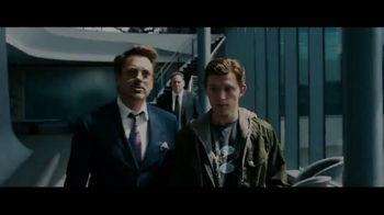 Spider-Man: Homecoming - Alternate Trailer 27