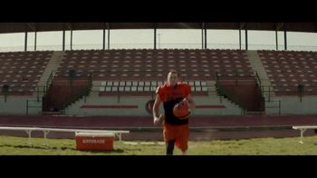 Gatorade TV Spot, 'Football Training' Featuring J.J. Watt - Thumbnail 1