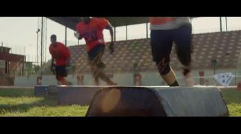 Gatorade TV Spot, 'Football Training' Featuring J.J. Watt - Thumbnail 2