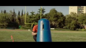 Gatorade TV Spot, 'Football Training' Featuring J.J. Watt - Thumbnail 3
