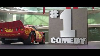 Cars 3 - Alternate Trailer 74