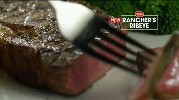 Golden Corral Steak & Seafood Summer Bash TV Spot, 'That's a Good Call' - Thumbnail 2