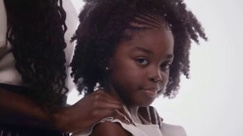 Pantene Gold Series TV Spot, 'Proudly Born' - Thumbnail 2
