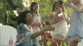 Party City TV Spot, 'This Fourth of July'