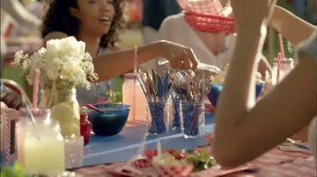 Party City TV Spot, 'This Fourth of July' - Thumbnail 5