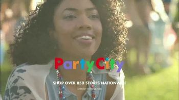 Party City TV Spot, 'This Fourth of July' - Thumbnail 8