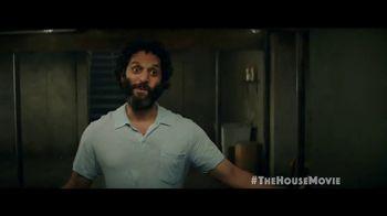 The House - Alternate Trailer 33