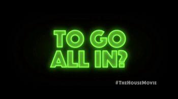 The House - Alternate Trailer 32