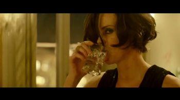 Atomic Blonde - Alternate Trailer 12