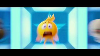 The Emoji Movie - Alternate Trailer 6
