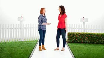HomeAdvisor TV Spot, 'Neighbors' - 1484 commercial airings