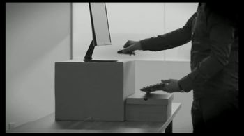 Varidesk TV Spot, 'A Better Way' - Thumbnail 1
