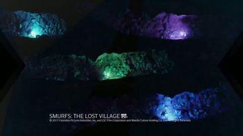 XFINITY On Demand TV Spot, 'Smurfs: The Lost Village' - Thumbnail 3