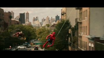 Spider-Man: Homecoming - Alternate Trailer 28