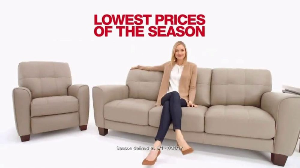 Macy S Furniture Rug Sale Tv Commercial Bedroom Living Dining