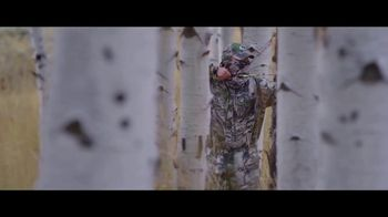 Mossy Oak Mountain Country TV Spot, 'Something Unique' - Thumbnail 6