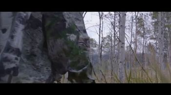 Mossy Oak Mountain Country TV Spot, 'Something Unique' - Thumbnail 7
