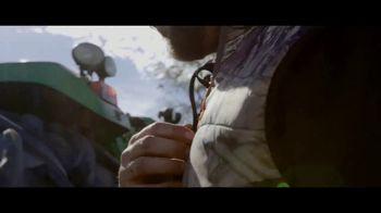 Nomad Outdoor TV Spot, 'The Way of Life' - Thumbnail 3
