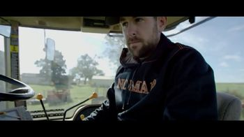 Nomad Outdoor TV Spot, 'The Way of Life' - Thumbnail 4
