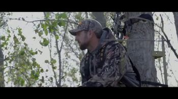 Nomad Outdoor TV Spot, 'The Way of Life' - Thumbnail 6